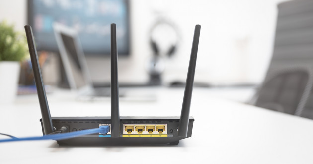 TP-Link Router Common Issue with Troubleshooting Tips